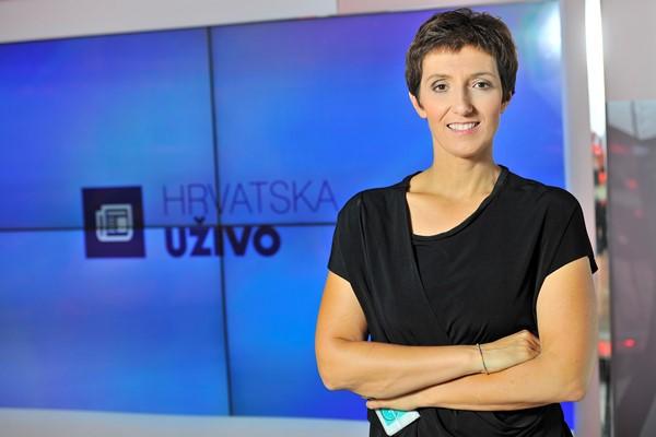 HRT treba biti javni medij, a ne stranački bilten: vratite Hrvatsku uživo u programsku shemu