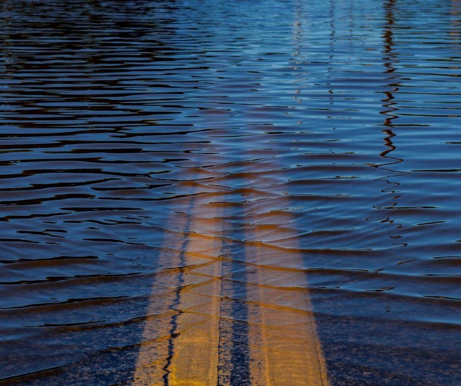 Naš Robert Faber piše o poplavi iz perspektive vijećnika Gradske četvrti Donji grad i ukazuje na financijsku pozadinu štete poplave!