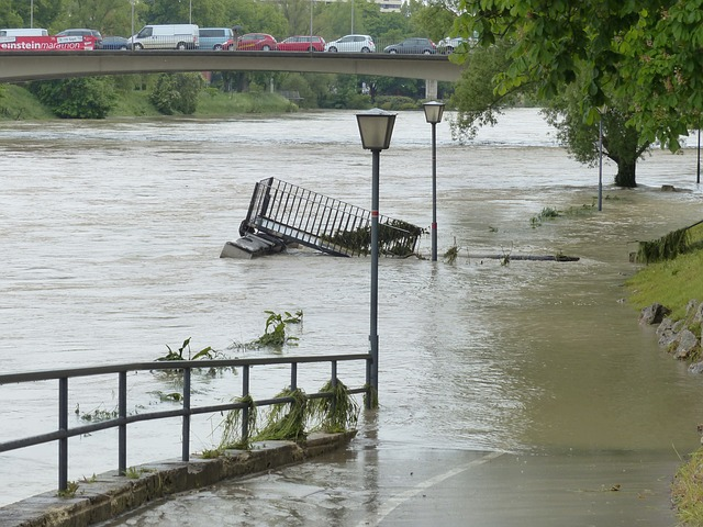 Tražimo produljenje roka za prijavu šteta od poplava